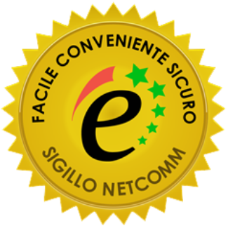 Logo del gruppo di E-commerce Management