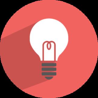Logo del gruppo di Web 2.0