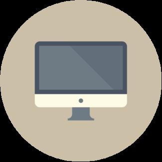 Logo del gruppo di Web Marketing