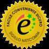 Logo del gruppo di E-commerce Management