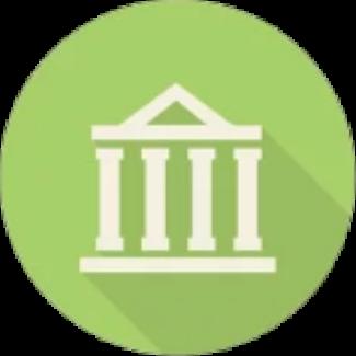 Logo del gruppo di Tecnologie per i Beni Culturali
