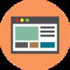 Logo del gruppo di Corso di Perfezionamento Web Marketing e Social Media Marketing